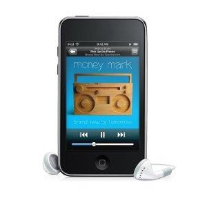 apple ipod touch generation 2 manual rh zahradni nabytek vyprodej info apple ipod touch 4th generation 8gb manual Apple iPod Nano Chromatic